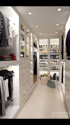 1000 Images About Dressing Table Vanity Closet On