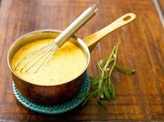 Bearnaise kastike My Cookbook, Food To Make, Food And Drink, Homemade, Cooking, Ethnic Recipes, Kitchen, Koti, Gravy