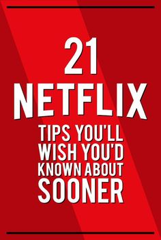 Genius Tips Every Netflix User Should Know Netflix Tips And Tricks Every User Should KnowNetflix Tips And Tricks Every User Should Know Netflix Codes, Netflix Users, Netflix Hacks, Netflix Account, Netflix Shows To Watch, Good Movies On Netflix, Netflix And Chill, Netflix Help, Nice Movies
