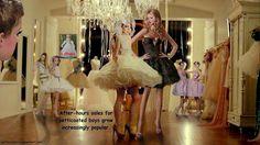 Femdom Sissy: Sissy 16 Punishment -- by Christeen Beautiful Young Lady, Beautiful Women, Karen Spencer, Petticoated Boys, Makeup Eye Looks, Beauty Contest, Sissy Boy, Dress Me Up, Crossdressers