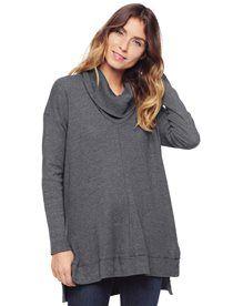 Long Sleeve Tops for Women | Splendid Official Site