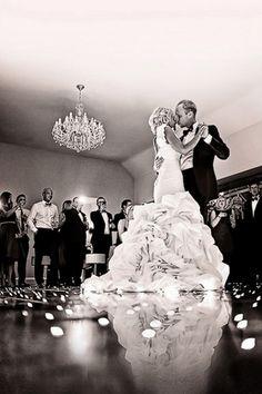 Wedding photography ideas bride and groom romantic 14