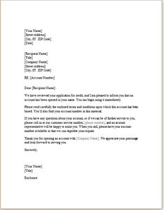 Permission letter for child to travel pinterest formal letter download credit approval letter at httptemplatesworddownload thecheapjerseys Choice Image