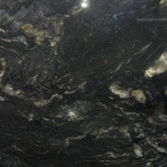 Titanium Granite Colors, Granite Countertops, Painting, Image, Home Decor, Granite Worktops, Decoration Home, Room Decor, Painting Art