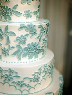 Gallery | Weddings Elegantly Designed/////This is pretty and I love the color.