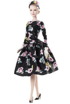 Grace Kelly The Romance™ Doll