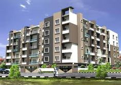 chennai 3 bhk flats for sale www.properinvest.in