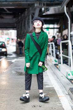 japan, tokyo, shibuya, harajuku, tokyo fashion, tokyo fashion week, fashion week tokyo, amazon, amazon fashion, amazon fashion week, tokyo fashion week, tokyo fashion week AW 2018, street style, street fashion, street wear, fashion show,