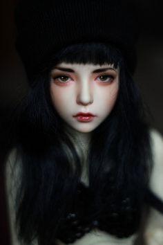 Hello Dara <3