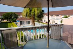 Popular TOWN HOMES of COCOA BEACH for sale $139,900
