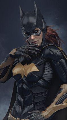 Top Batman Quiz to prove yourself a Batman fan. Batman The Dark Knight has many secrets that you need to uncover in this gk questions quiz. Batwoman, Batman And Batgirl, Batman Arkham, Arkham Knight, Batman Robin, Batman Artwork, Batman Wallpaper, Batman Poster, Comic Books Art