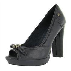 CK Jeans Women's Jackie Platform Pump (Apparel)  http://disneystorejobs.com/amazonimage.php?p=B0056F6VB6  B0056F6VB6