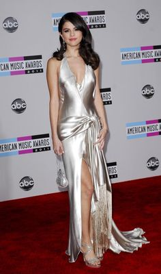 The new women fashion dresses trends for selena gomez dresses in 2015
