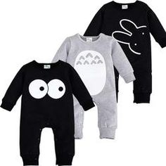 2018 Fashion Cute Animal Romper Cartoon Big Eyes Unisex Baby Clothes R – eosegal baby clothing, 2018 Fashion Cute Animal Romper Cartoon Big Eyes Unisex Baby Clothes Rabbit Newborn Baby Jumpsuit Ropa Bebes Recien Nacido Boys And Girls Clothes, Newborn Boy Clothes, Unisex Baby Clothes, Baby Outfits Newborn, Baby Clothes Shops, Baby Boy Outfits, Cool Baby Boy Clothes, Newborn Clothing, Baby Newborn