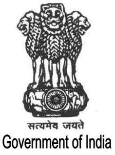 Government Jobs India -Sarkari Naukri: Intelligence Bureau (IB) Personal Assistant (PA) &...