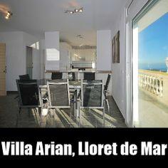 Lloret De Mar ist eine der unglaublichsten Urlaubsziele in Spanien und speziell an der Costa Brava. Es ist einer der Orte, wo Sie einige der schönsten Urlaubserlebnisse zu einem der saubersten Strände auf der ganzen Welt, die völlig auf globaler Ebene anerkannt werden müssen.