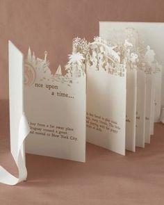 """KITTYCHEN COUTURE: """"Cinderella"""" Inspired Wedding"""