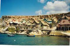 ilha de malta - Pesquisa do Google