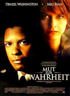 Poster zum Film: Mut zur Wahrheit