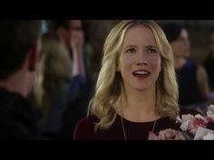 New Hallmark Christmas Movies, Audio, Renaissance Dresses, Vampire Academy, Movies 2019, Cate Blanchett, Green Gables, Keira Knightley, Pride And Prejudice