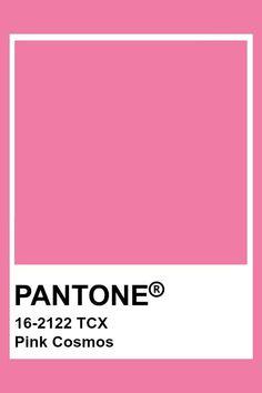 Pantone Color Chart, Pantone Colour Palettes, Pantone Colours, Pantone Swatches, Color Swatches, Colour Board, Spring Colors, Color Names, Wall Collage