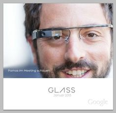 How much would you pay for a google glasses? I tested them at NEXT conference in Berlin, controversial experience. Watch the keynote http://nextberlin.eu/2013/04/robert-scobel-google-glasses/
