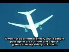 Passengers on chemtrail planes told to pull down their window shades dur...