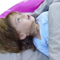 25 Great Sleepover Activities - Grandparents.com