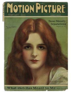 Large collection of Mary Astor typed stories, personal letters, essays and signed magazine covers. Description from natedsanders.com. I searched for this on bing.com/images