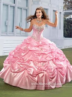 Ladies would y'all like to wear this southern belle dress? Hugs PinkPennyPanties