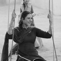 Image may contain: 1 person, child and outdoor Punjabi Actress, May 7th, Actresses, Photo And Video, Videos, Outdoor, Instagram, Child, Image