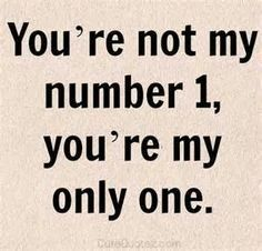 I Love You So Much Babe I M So Lucky To Have You In My Life I Love You Too I M The Lucky One Love Yourself Quotes Be Yourself Quotes Love Quotes