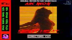 Arc Neon - Femme Fatale (Ending Theme)