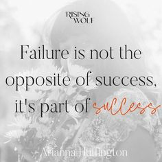 Motivational Quotes For Women, Inspirational Quotes, Entrepreneur, Successful Women, Motivate Yourself, Woman Quotes, Life Coach Quotes, Inspiring Quotes, Lady Quotes