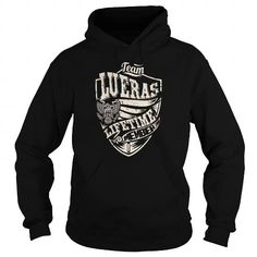 Last Name, Surname Tshirts - Team LUERAS Lifetime Member Eagle #name #tshirts #LUERAS #gift #ideas #Popular #Everything #Videos #Shop #Animals #pets #Architecture #Art #Cars #motorcycles #Celebrities #DIY #crafts #Design #Education #Entertainment #Food #drink #Gardening #Geek #Hair #beauty #Health #fitness #History #Holidays #events #Home decor #Humor #Illustrations #posters #Kids #parenting #Men #Outdoors #Photography #Products #Quotes #Science #nature #Sports #Tattoos #Technology #Travel…