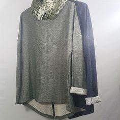 #felpa #glitter #zip #schiena #verde e #blu #valeria #abbigliamento