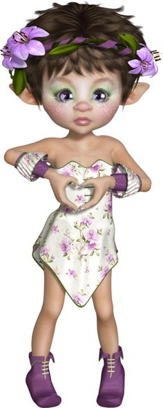 Клипарт (куклы...КИКИ) от babs-babs. Обсуждение на LiveInternet - Российский Сервис Онлайн-Дневников