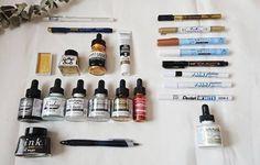 Alcohol Ink Art, Lettering, Artwork, Painting, Work Of Art, Auguste Rodin Artwork, Painting Art, Drawing Letters, Artworks