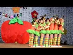 """103. """"Весёлая гусеница"""". IN-KU Amazing Dance 2016 - YouTube Musical, Alice In Wonderland, Birthday Parties, Videos, Party, Youtube, Projects, Group Activities, Dance Videos"""