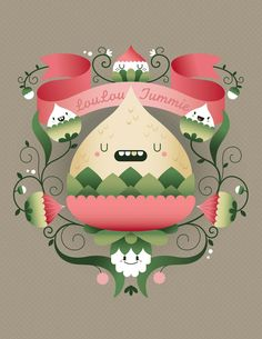 Adobe Illustrator tutorial: Design symmetrical character art - Digital Arts (lots of other tutorials on website)