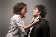 6 choses à ne pas faire avec une personne bipolaire