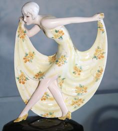 Coburg porcelain marks - Google Search