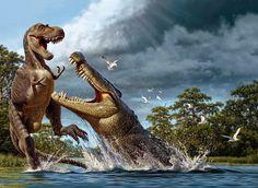 dinosaurios aragón - Buscar con Google