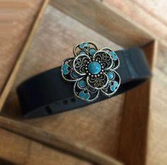 da1fb056a0a9 fitbit Flex Jewels for your Bracelet by StyleForMilesJewelry Fitbit Flex  Bracelet