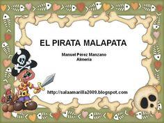 Peanuts Comics, Class Jobs, Shadow Play, Speech Language Therapy, Pirates, Short Stories, Libros