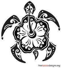 sea turtle tattoo - Google Search @Maricris Paviera :) an idea for yours!