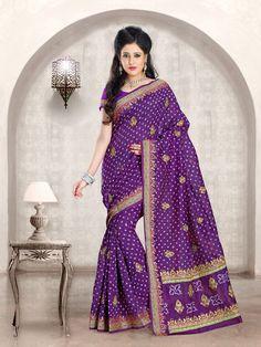 Gadhwali silk Bandhani Saree. Hand made tie & dye bandhani pattern  For more details call/whatsapp- 91-9377399299  #sankalpthebandhejshoppe #bandhani #bandhej #tie&dye  #designersaree #saree #sari