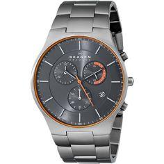 Votre Montre SKW6076 à -32% ! Chic Time, le site de la montre grande marque & luxe à prix malin. Livraison gratuite en point relais - Vite, j'en profite !