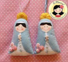 Mãezinha do Céu | Para uma Maria... :) Orçamentos são proib… | Flickr