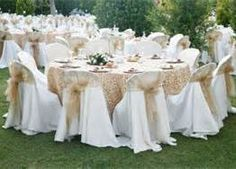 Chair Covers Wedding Ideas Cars Table And Set 382 Best Images Chairs Sashes Black Floral Bing Decorations Linens